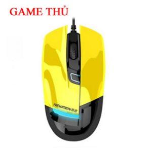 Chuột quang Newmen N500 Gaming