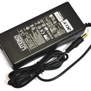 Acer 19V 4.47A 2.5mm