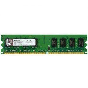 Ram PC 2GB 1