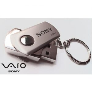 USB Sony 8Gb
