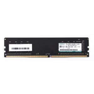RAM KINGMAX 4GB DDR4 2400MHz