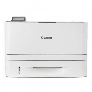 Máy in laser trắng đen CANON LBP 251DW