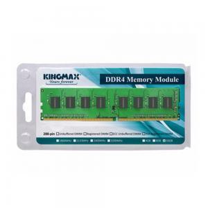 RAM KINGMAX 8GB DDR4