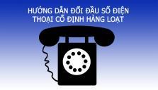 Huong Dan Doi Dau So Dien Thoai Ban
